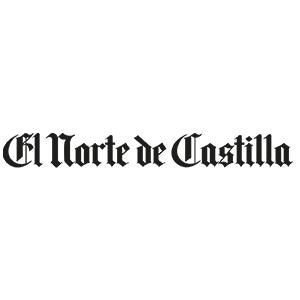 el_norte_de_castilla