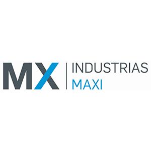 industrias_Maxi