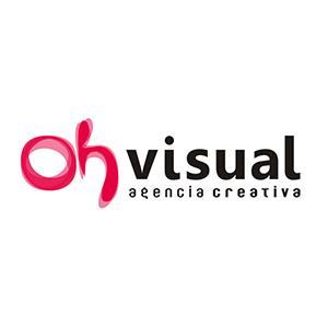 oh-Visual