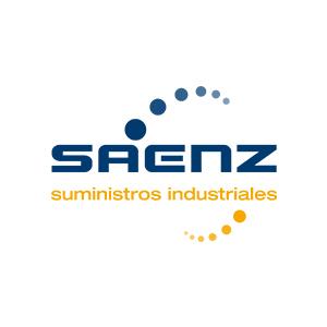 saenz_suministros
