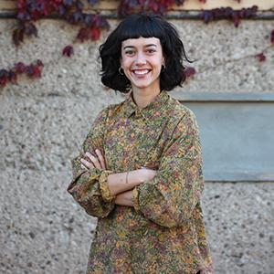 Ana-Hernández