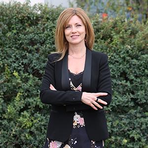 Ana-Isabel-Caballero