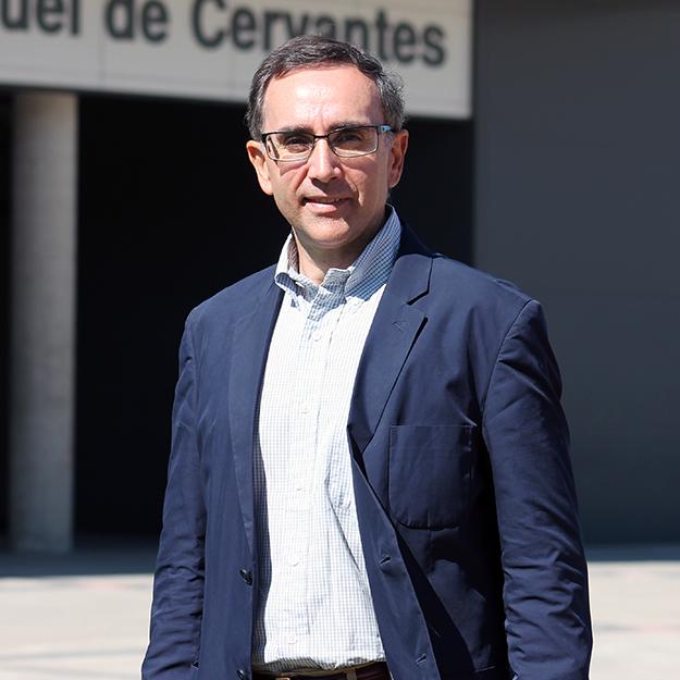 Carlos-Belloso