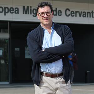 Francisco-José-García