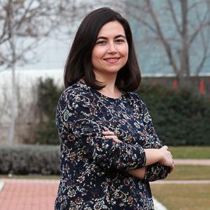 Isabel-Jiménez-UEMC