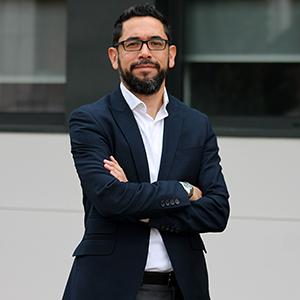 Javier-Alfonso-Rodriguez