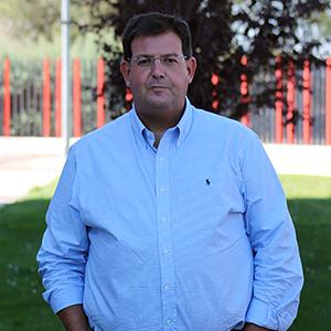 José-María-Sacristán