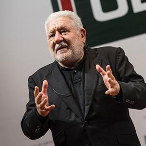 Luis Bassat UEMC