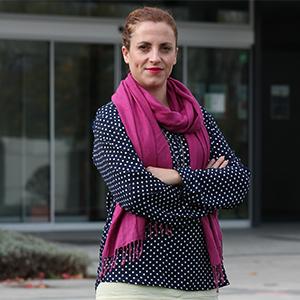 Natalia-García