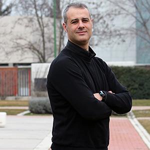 Oscar-Javier-Prieto