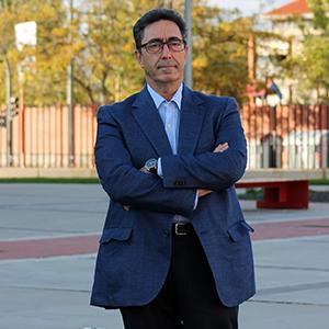 Agustín-Moreda-UEMC
