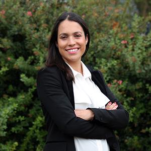 Raquel-Pajares