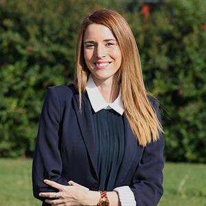 Raquel-Quevedo-UEMC