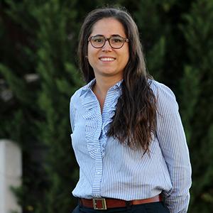 Sara-Sánchez-2