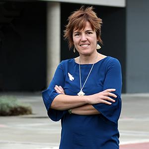 Susana-Marcos