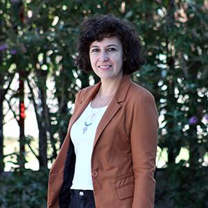 Vanesa-Fernandez