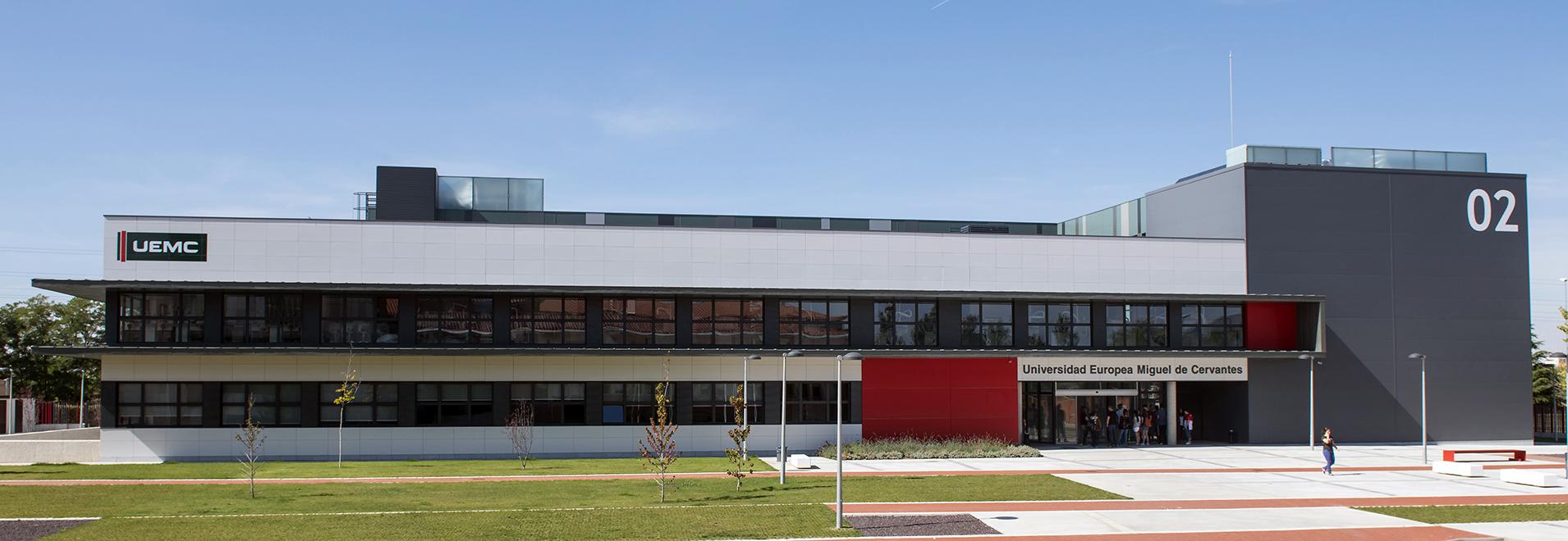 UEMC_Campus