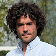Picture of Pablo Mora Pérez